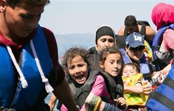 """مُهرّب للسلطات الإيطالية: المهاجرون الذين لا يدفعون """"يباعون"""" من أجل أعضائهم"""