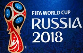 موعد مباريات التصفيات الأوروبية للمونديال اليوم الإثنين 4 سبتمبر والقنوات الناقلة