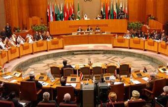 البرلمان العربي يدين اعتزام إسرائيل ضم أراض من الضفة الغربية المحتلة وفرض السيادة عليها