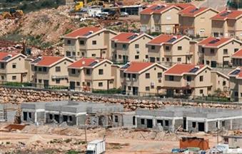"""""""التعاون الاسلامي"""": عطاءات إسرائيل لبناء مستوطنات جديدة تجهض حل الدولتين"""
