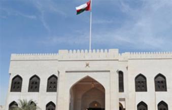 اشترت منتجات مصرية..سفارة عُمان بالقاهرة تشكر مصر لتسهيل عبور قافلة المساعدات لغزة