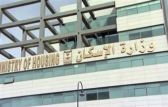 الإسكان: دراسة لإنشاء مترو أنفاق يربط العاصمة الإدارية والعاشر من رمضان