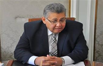 تنسيق المرحلة الأولى.. علاج طبيعي القاهرة 97.1%.. وطب بيطري المنصورة والمنوفية 96.7%