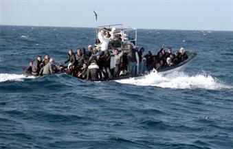 إريتري للشرطة الإيطالية: مهربون يبيعون اللاجئين الذين لا يملكون ثمن الرحلة لأوروبا لتجار أعضاء بشرية مصريين
