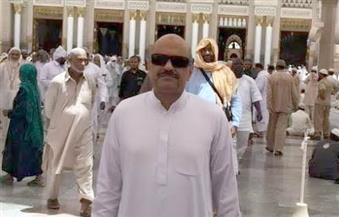 """النيابة: إطلاق النار على طريق """"الإسكندرية الصحراوي"""" استهدف رجل الأعمال ونجله.. والراهبة قتلت بالخطأ"""