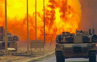 اليوم.. رئيس لجنة التحقيق البريطانية بشأن حرب العراق يشرح أسباب تأخر تقريرها