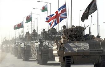 """بعد 13 سنة في تحقيق طال انتظاره.. لجنة بريطانية: الأسس القانونية لغزو العراق """"غير مرضية"""" و""""مبالغ فيها"""""""