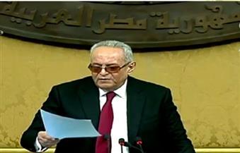 رئيس اللجنة التشريعية بمجلس النواب: اتجاه لإجراء انتخابات المحليات بنظام القوائم والفردي