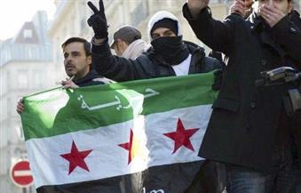 """المعارضة السورية: 14 قتيلا من ميليشيات """"حزب الله"""" في القلمون"""