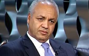 """بكري يطالب بجلسة بـ""""النواب"""" لدراسة تداعيات زيارة رئيس الوزراء الإسرائيلي لإفريقيا"""