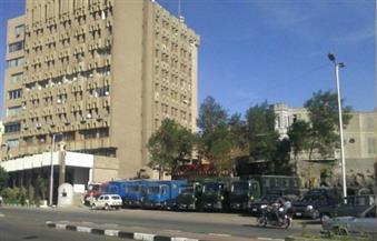 أمن أسوان يلقي القبض علي 7 سوريين دخلوا البلاد بطريق غير شرعي والنيابة تقرر ترحيلهم