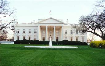 البيت الأبيض يقترح إجراءات للإسراع في تطوير الاختبارات الجينية