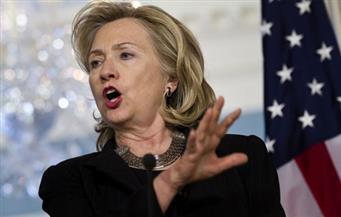 """مدير """"إف بي آي"""": كلينتون لم تخرق القانون في تعاملها مع رسائل البريد الإلكتروني"""