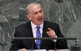 نتنياهو: الحرب الأخيرة على قطاع غزة أوجدت واقعًا جديدًا