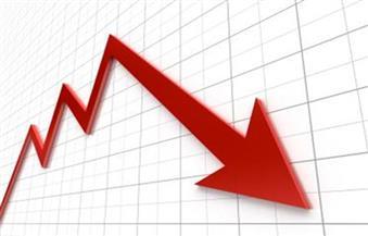 ارتفاع عجز الموازنة إلى 311 مليار جنيه في 11 شهرًا