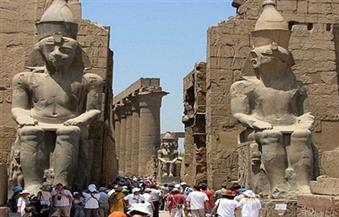 في يومه العالمي.. التراث في عيون مصرية