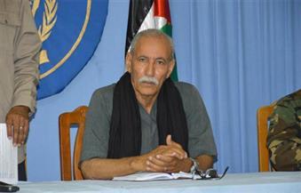 إبراهيم غالي رئيسًا جديدًا للجمهورية الصحراوية