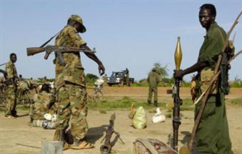 واشنطن تعرب عن قلقها البالغ إزاء اندلاع القتال في جوبا عاصمة جنوب السودان