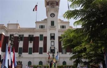 """""""تنفيذى القاهرة"""" يوافق على تخصيص قطعة أرض بمنشأة ناصر لصالح وزارة الكهرباء"""