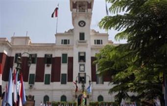"""اليوم.. """"تنفيذي القاهرة"""" يناقش المشروعات الجارى تنفيذها فى المحافظة"""