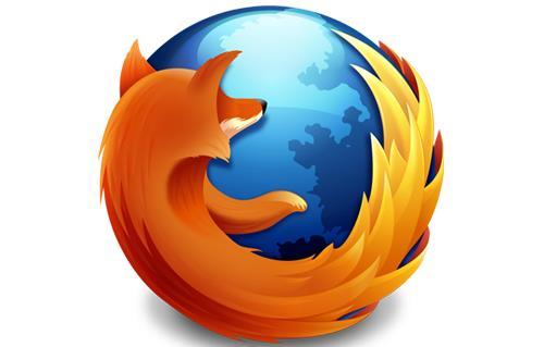 خاصية جديدة لتعزيز حماية خصوصية مستخدمي متصفح الإنترنت فايرفوكس