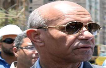 تيمور يمنع رؤساء الأحياء ومديرى المديريات المتأخرين عن اجتماع المجلس التنفيذى من الدخول