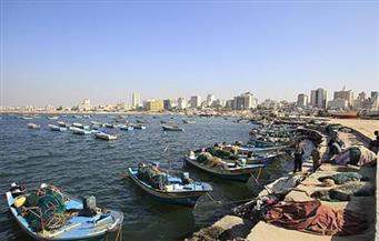 نتنياهو: إقامة ميناء في غزة سيمثل خطرا أمنيا على إسرائيل