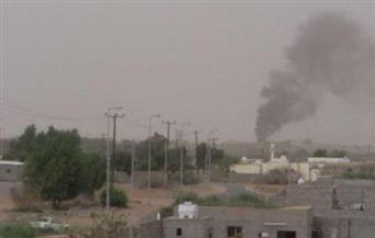 إحباط هجوم إرهابي على مسجد في السعودية