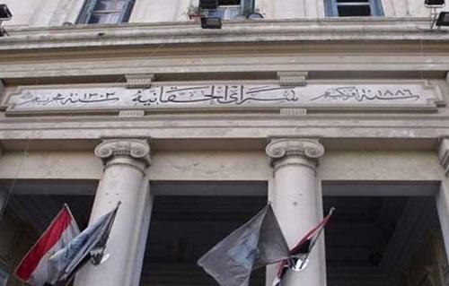 القضاء الإداري يؤيد قرار وزير الأوقاف بتوحيد خطبة الجمعة ويؤكد أنه ضرورة لمواجهة الفكر المنحرف