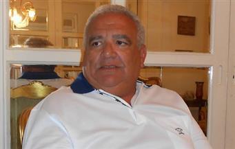 """رئيس الاتحاد العربي للاستثمار: """"بيع الجنسية المصرية"""" يوفر 50 مليار دولار ويغنينا عن """"النقد الدولي"""""""