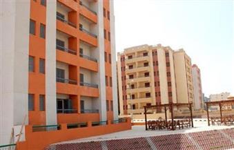 تعليم-القاهرة-توفير-وسائل-مواصلات-لمدرسي-حي-الأسمرات-لأقرب-مترو-أو-موقف-مع-بدء-العام-الدراسي-الجديد
