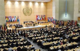 مصر تُدشن تقرير المراجعة الوطنية للتنمية المستدامة مع انطلاق الدورة الـ71 للجمعية العامة للأمم المتحدة