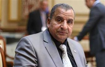 برلماني: الحكومة ضللت الشعب المصري بقبولها استقالة وزير التموين