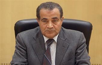 """""""اقتصادية النواب"""" توافق على اتفاقية منحة الاتحاد الأوروبي لمصر بقيمة 380 مليون يورو"""