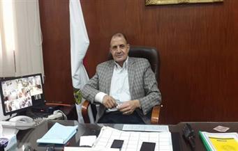 """إحالة 46 من العاملين بوحدة صحة """" شبرا اليمن"""" فى الغربية للتحقيق بسبب الإهمال"""