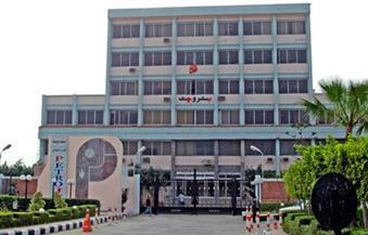 بتروجيت تفوز بعقد تنفيذ خط أنابيب غاز بسلطنة عمان بقيمة 90 مليون دولار