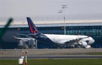 بلجيكا: هبوط اضطراري لطائرتين بمطار بروكسل بعد تحذير بوجود قنابل
