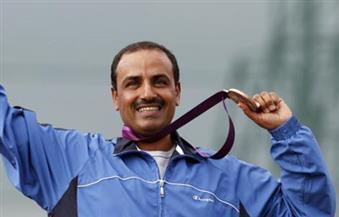 الكويتي الديحاني يمنح أول ذهبية للعرب بأولمبياد ريو دي جايرو