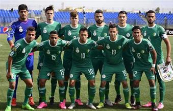 المنتخب الجزائري لكرة القدم يتعادل مع البرتغال 1-1 ويودع أوليمبياد ريو دي جانيرو