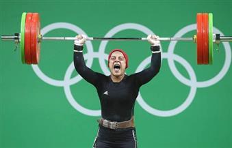 يوميات المصريين في الأولمبياد: سارة سمير تحقق أول ميدالية.. وفوز تاريخي لرجال اليد والطائرة
