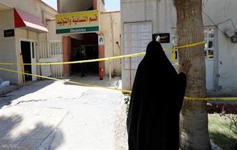 """بعد مأساة الرضّع.. وزيرة الصحة العراقية: """"مستعدة للاستقالة"""""""