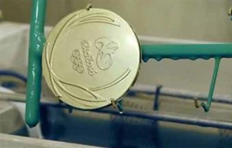 صانع ميداليات الألعاب في ريو يشرح سر صناعتها