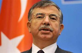 """تركيا: طرد 27 ألفًا من قطاع التعليم بسبب """"الكيان الموازي"""""""