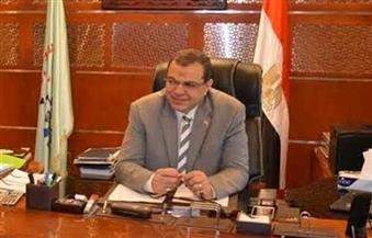 تعيين 325 باحثا عن العمل.. وإصدار 1124 شهادة قياس المهارة بجنوب سيناء