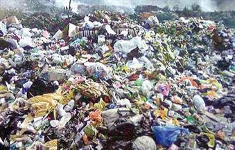 """بعد نجاحها في """"كفر الشيخ"""".. العاصمة تبدأ """"شراء القمامة"""" السبت.. والمحافظ: التجربة تقضي على """"الفريزة"""""""