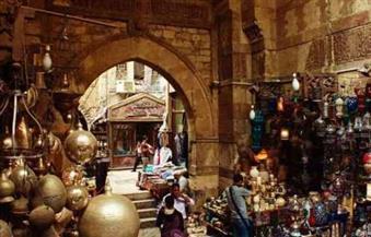 من الخيامية إلى الغورية.. تفاصيل جولة رئيس الوزراء في القاهرة التاريخية