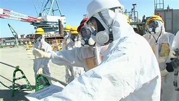 إعادة تشغيل مفاعل نووي في جنوب غرب اليابان