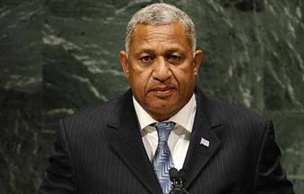 احتفالات صاخبة وعطلة رسمية في جزر فيجي بعد التتويج بأول ميدالية أوليمبية