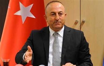 وزير خارجية تركيا: لن نرسل المزيد من المستشارين العسكريين إلى ليبيا