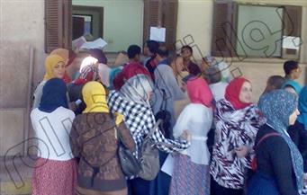 غدًا.. فتح باب القبول لطلاب شهادات المعادلة العربية بالجامعات